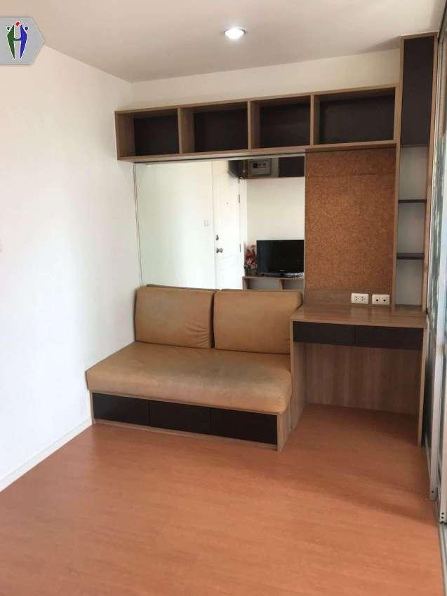 Condo for Rent North Pattaya 4,500 Baht