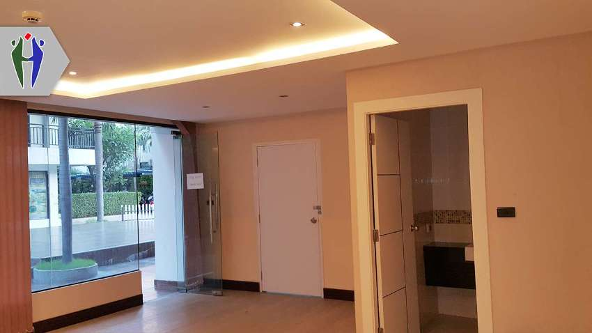 Office For Rent South Pattaya (East Side Pattaya)