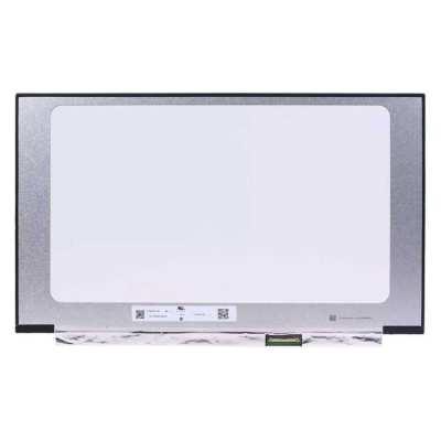 15.6นิ้ว LED LCD หน้าจอสำหรับ N156HRA-EA1 EDP 40 Pin  IPS FHD 1920x108