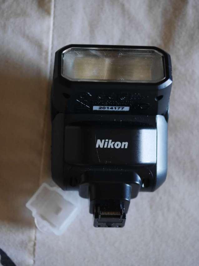 Nikon 1 Speedlight SB-N7 Flash for Nikon 1 Cameras SBN-7 SBN7 S-BN7