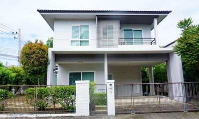 House for sale in Land & House, Chiang Mai-Maejo Rd.,
