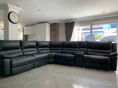 3 Bed House For Rent Pattaya Center