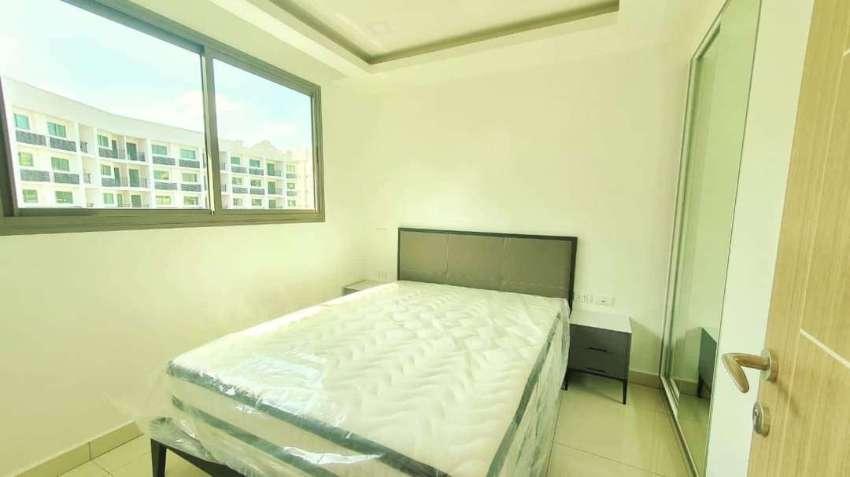 ☆ Arcadia Beach Continental, 1 Bedroom, Thai Name