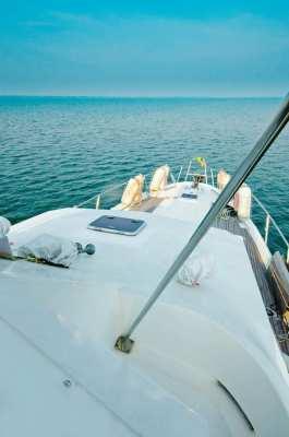 URGENT SALE!! Yacht for sale pattaya phuket Bangkok Thailand 9.9 M