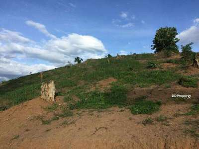 Land for sale in Wiang Nuea Subdistrict, Pai District (Owners Post)