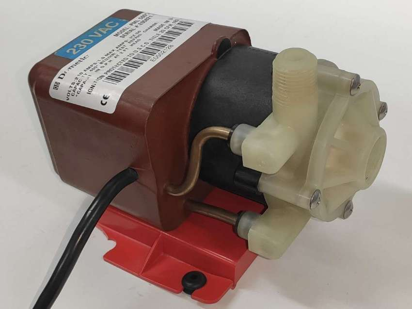 New Marine A/C Sea Water Pump for SALE