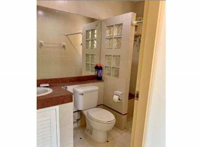 House for sale in Land & House on Maejo Rd.,