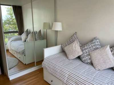 Fabulous Two Bedroom, Pet Friendly Apartment For Rent