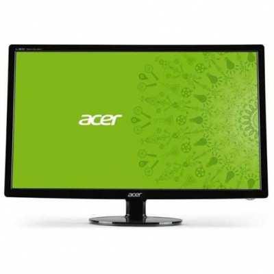 Acer 27
