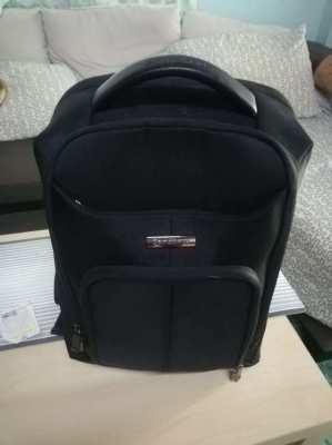 Samsonite original laptop backpack