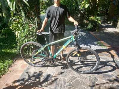 Bicycle VGC