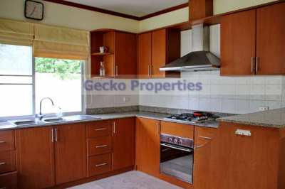 2 Bed Detached House for Rent in Greenfield Villas 1