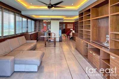 Ocean Marina 3 Bedroom Rental With Spectacular Views - Bargain!!