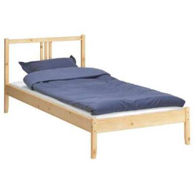 Ikea Fjellse bed