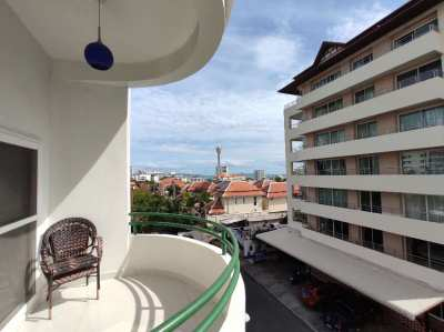 ☆ Star Beach Condotel, 1 Bedroom, Foreign Name