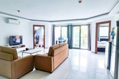 Urgent sale! Laguna Beach Resort3 - Maldives. Pool view, Foreign name