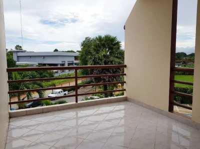 Furnished beach condo in Sea Sand Sun condo! Price 945,000 THB