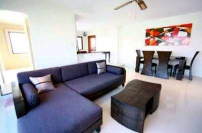 Condo for sale/rent at Vieng Ping Condominium , near Maya shopping mal
