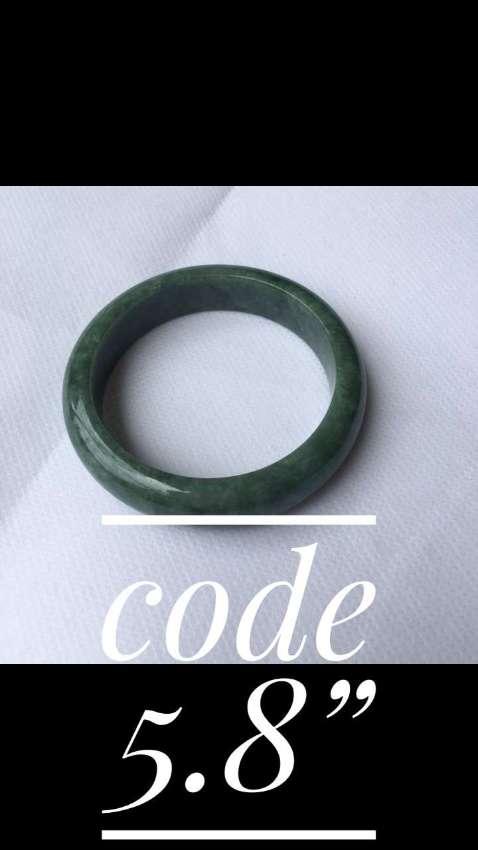 Jadiete Jade good price 1 piece is 590 baht