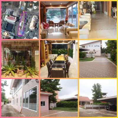 Homes for sale in Udonthani