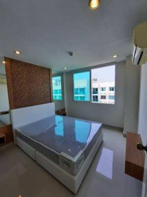 Amezon Condominium Pattaya for Sale