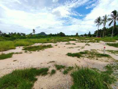8-0-0 Rai - Priced For Quick Sale! Perfect For Home Development