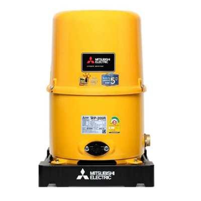 Mitsubishi automatic water pump