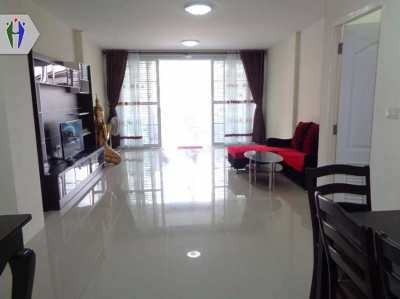Townhome for Rent 9,000 Baht South Pattaya