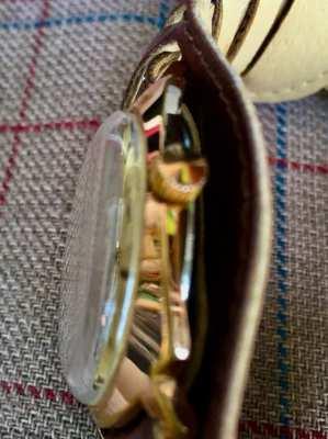 GUB Glashütte Spezimatic Automatic CAL 75.