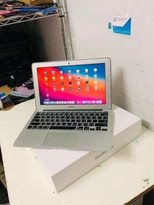 MacBook Air (Retina, 13-inch, 2018) Core i5,8GB,128,13.3