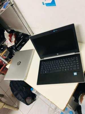 HP ProBook 430 G5 TOP SPEC GEN8 Core i7,8GB,256SSD,FINGER PRINT,BACKLI