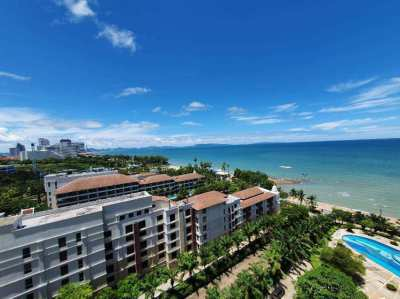 View Talay Condo 3A for Rent