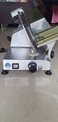 Meat slicer Sirman proffesional