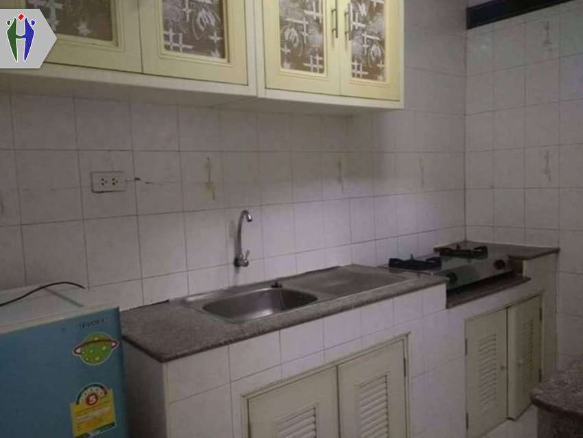 House for Rent in Soi Khoatalo South Pattaya (Close to Market)