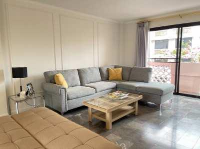 3 Bedroom apartment for rent in Ari