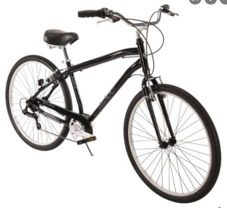 Wanted.  I would like to trade my Sony camcorder for a bicycle