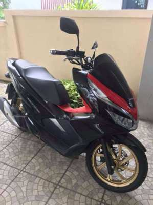 BARGAINS Motorbikes For Sale