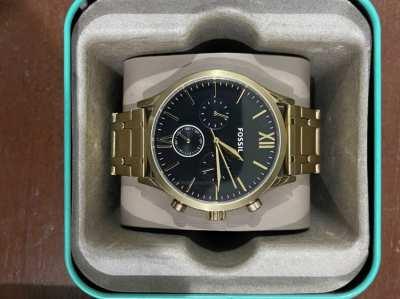 นาฬิกาชาย
