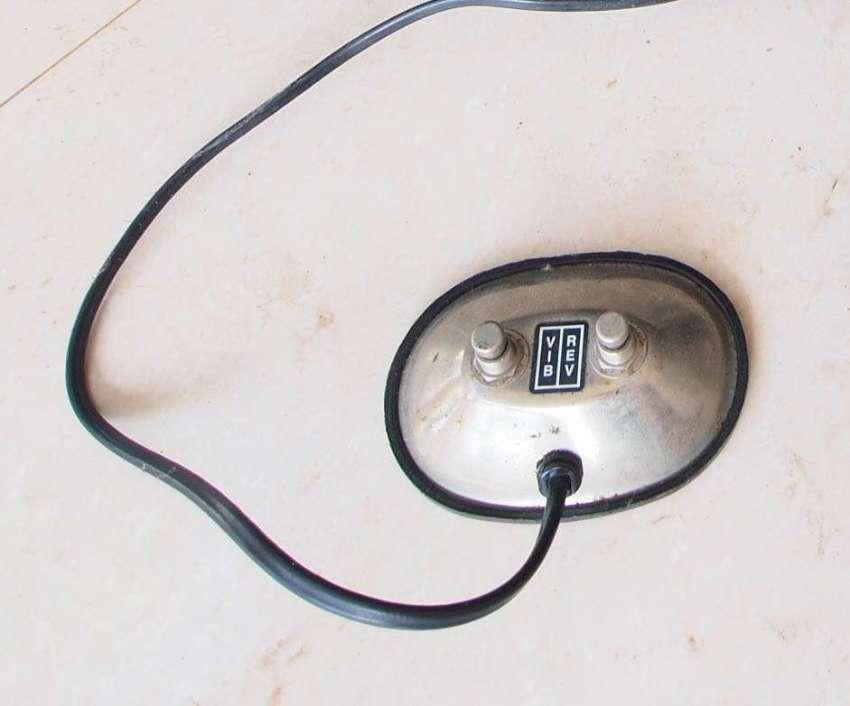 Fender Super Reverb 65 RI 2001 USA all original