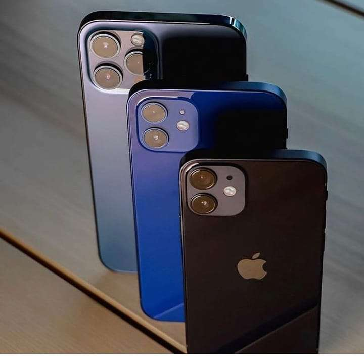 RE: APPLE IPHONES AND SAMSUNG MOBILE PHONES FOR SALE