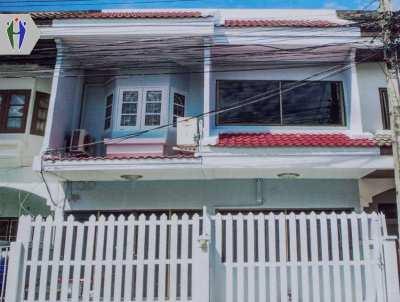 House 3 Bedroos for rent Pattaya, Close to Pattaya Klang