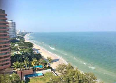 HUA HIN REAL ESTATE AGENCY FOR SALE