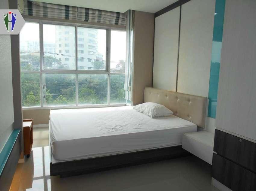 Condo Lumpini Jomtien for Rent Next to Jomtien Beach 6,000 baht Pattay