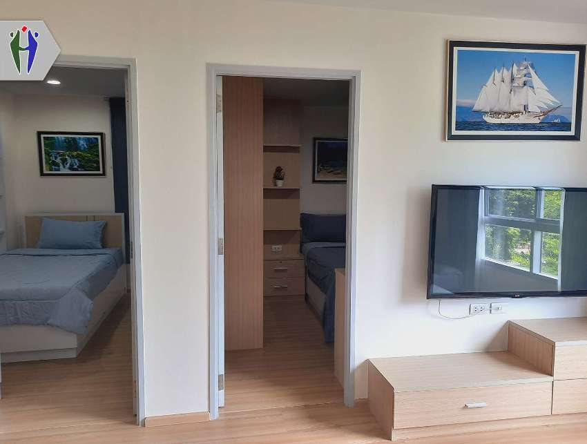 Condo for Rent 2Bedrooms at South Pattaya