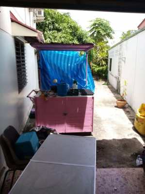 Household Goods & Appliances