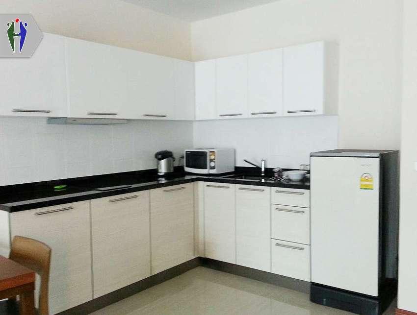 Condo 1 bedroom 65 sqm for Rent at South Pattaya.