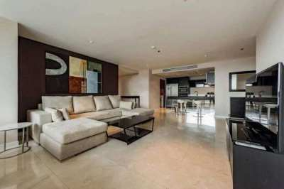 Eight Thonglor Condo 3 bed 3 bath For Rent
