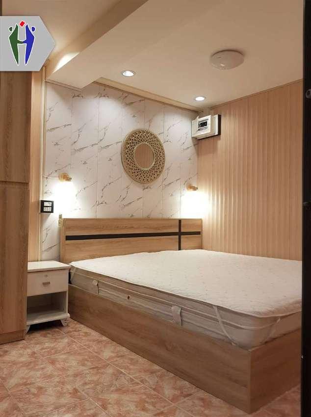 Condo For Rent South Pattaya, 58 sqm. 9,500 baht
