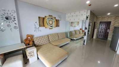 View Talay 8 with sea view for sale