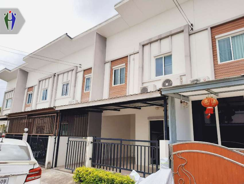 House 3 Bedroos for rent Pattaya, Close to Soi Noen Plub Wan